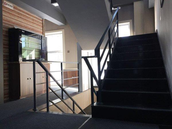 福建11选5精准计划装饰办公室